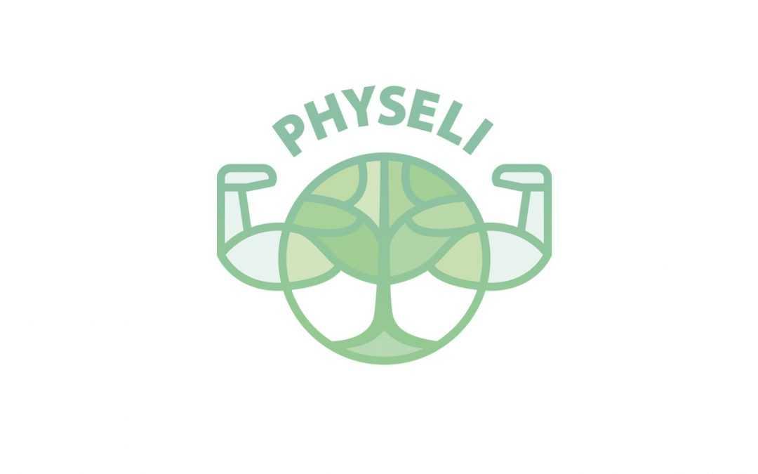Physeli Logo