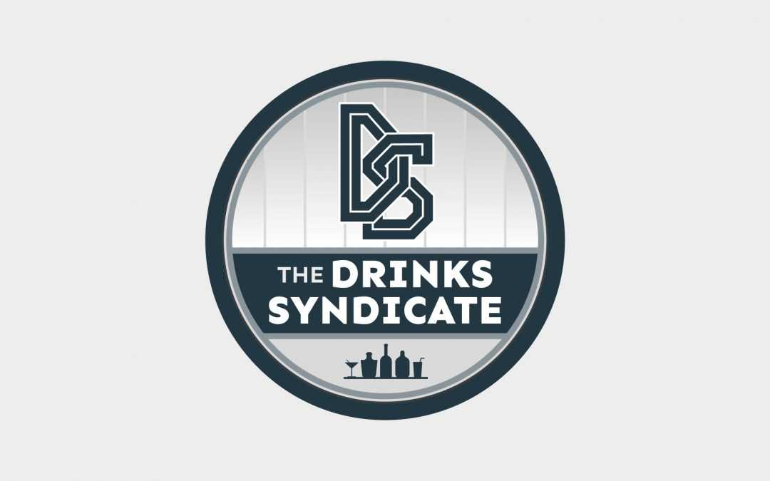 The Drinks Syndicate Logo
